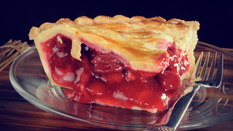 pie filling homemade cherry pie filling recipes dishmaps diy cherry ...