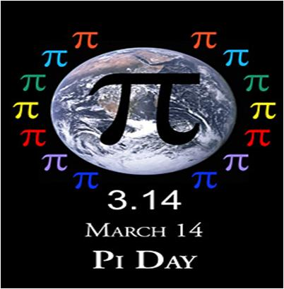 Facts about PI Day & Activities to Perform