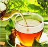 Green Tea Boosts Immune System