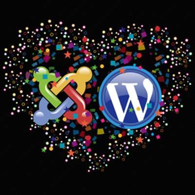 Add Photos to a Wordpress Blog