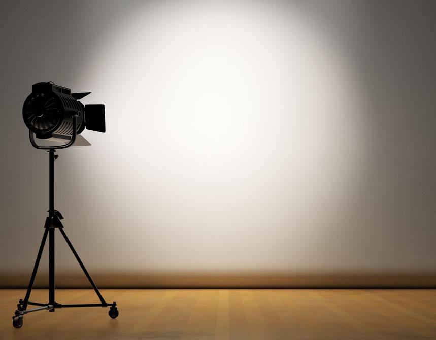 Analyze a Scene in a Film