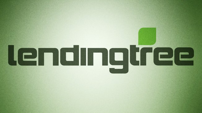 How to Apply for Home Loans on LendingTree.com