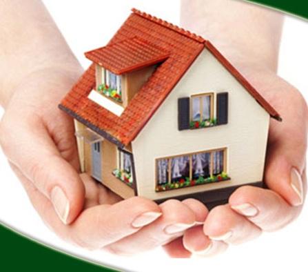 Wachovia Mortgage Foreclosure