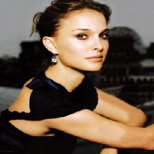 Be Classy Like Natalie Portman