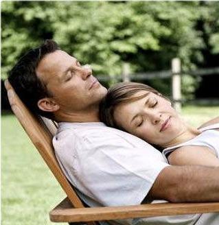 become a woman's dream husband