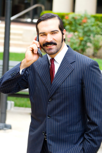 Be Successful in a Phone Interview