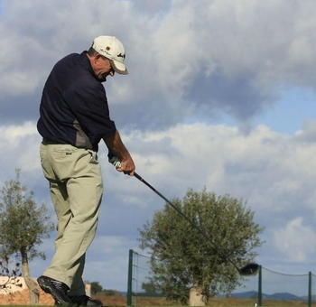 How to Become a Better Golfer