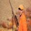 Become a Hunting Guide and Outfitter