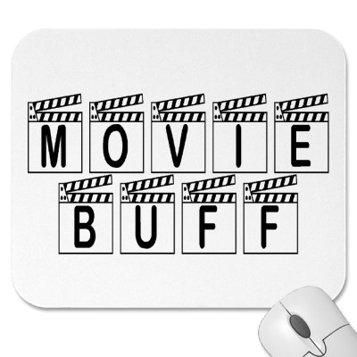How to Become a Movie Buff