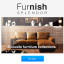 How to Become an Online Furniture Retailer