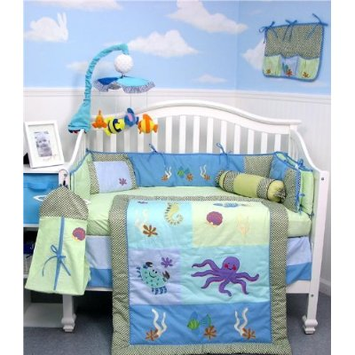Buy Bedding for Baby