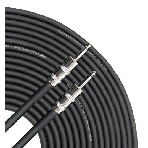 Tips to Buy Four-Star Audio Cables