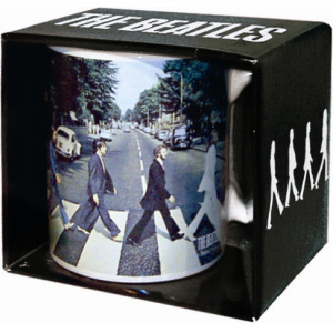 Father's Day Gift for a Beatles Fan