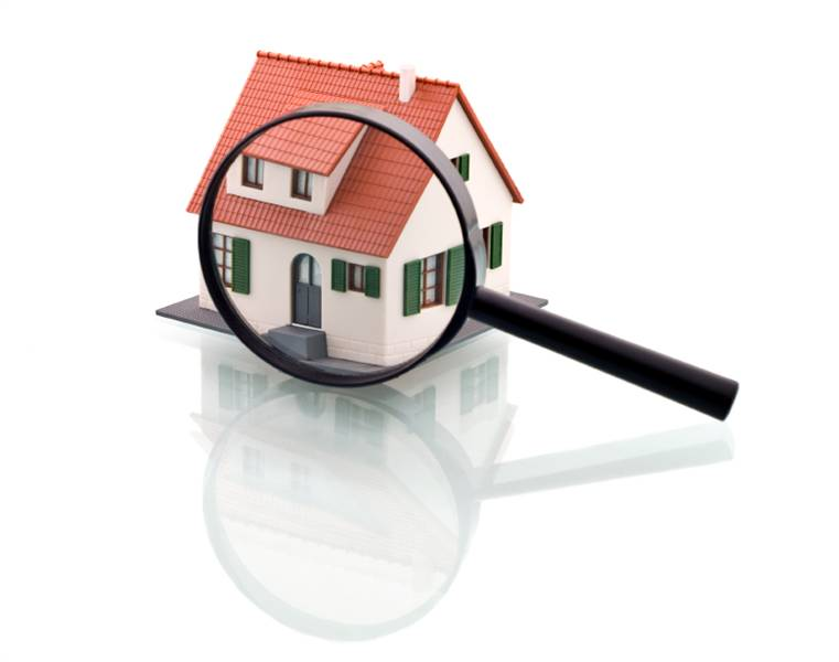 How to Buy a House Appraisal