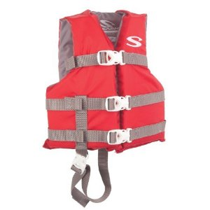 Life Vest for Kayaking