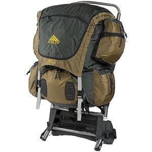 Tips to Buy an External-Frame Backpack as a Gift