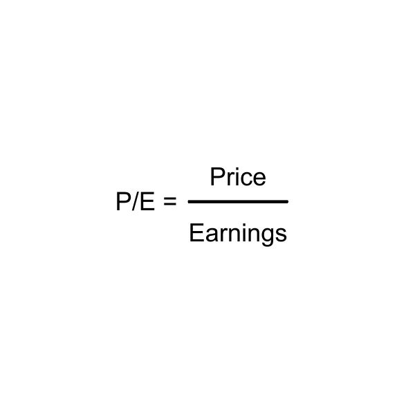 How to Calculate Earnings per Share of Common Stock