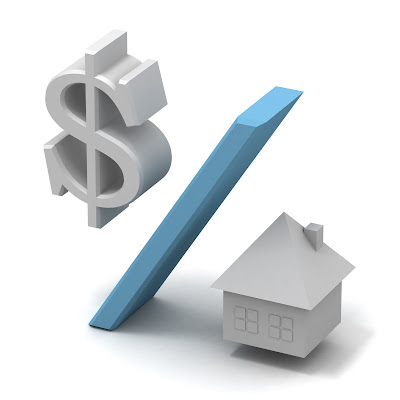 Calculate FHA Mortgage Insurance