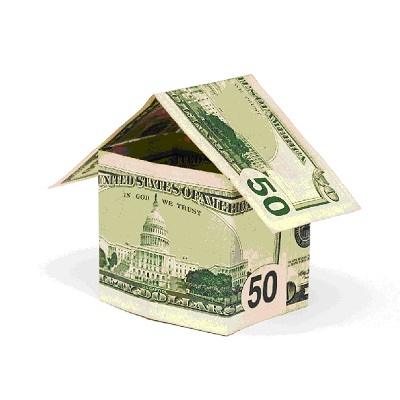 Calculate Finance Charges on a Mortgage