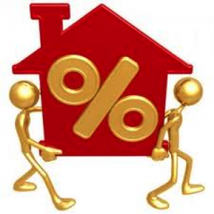 Interest on a Mortgage
