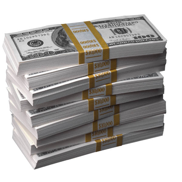 How to Calculate the Par Value of a Bond