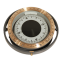 Calibrate a Magnetic Compass