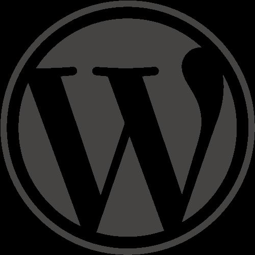 Change Your WordPress Template