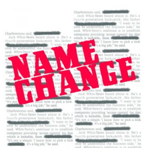 Tips to Change an EIN Number and Name
