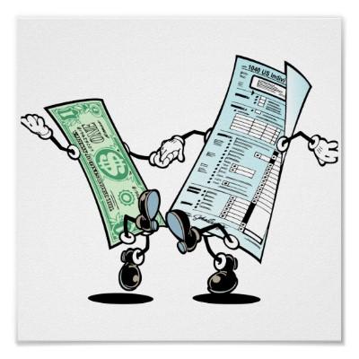 Check Your IRS Refund Status