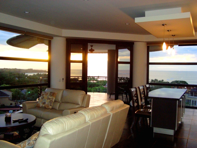 Tips about How to Choose a Condo for Your Family Vacation