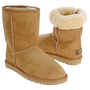 ugg boots images