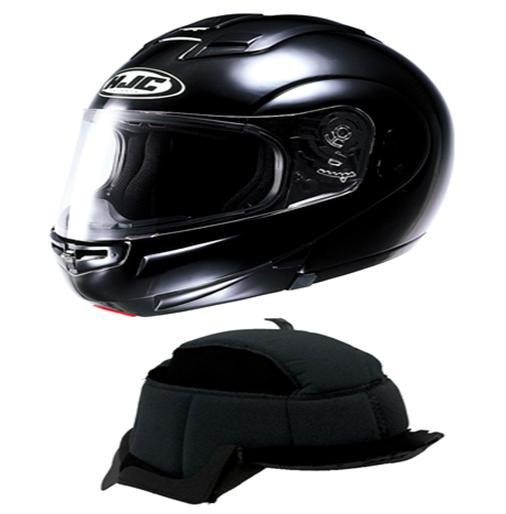 HJC Helmet Liner