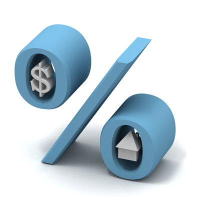 Compare Adjustable Rate Mortgages