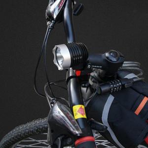 How to Compare Led Bike Lights