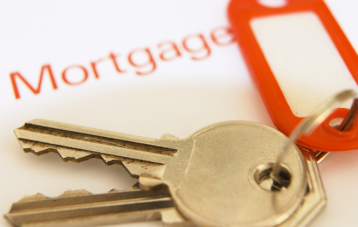 How to Compare Mortgage Brokers