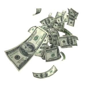 Tips to Complete an Offer on Cashcrate