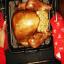 Cook Turkey with Beer