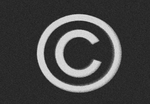 Tips about How to Copyright Your Written Work