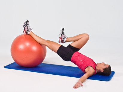 correct muscle imbalance to prevent injuries