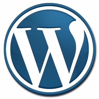 Create WordPress Header in Adobe Photoshop Elements 6.0