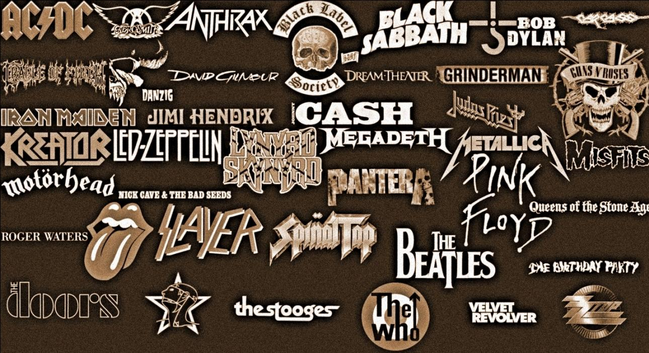 how to create a band logo for free rh stepbystep com create a band logo for free create a band logo online free