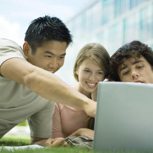 creating a business lesson plan middle school