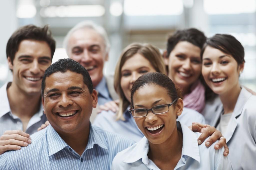 How to Create an Employee Development Program