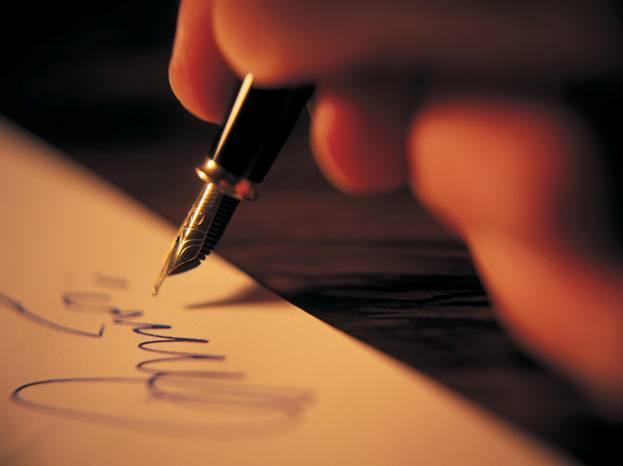 Create an Essay Contest