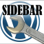 Customize Wordpress Sidebars