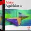 Design Address Labels in Pagemaker