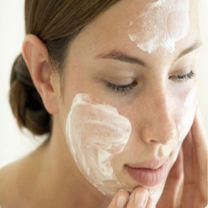How to Do Skin Polish At Home