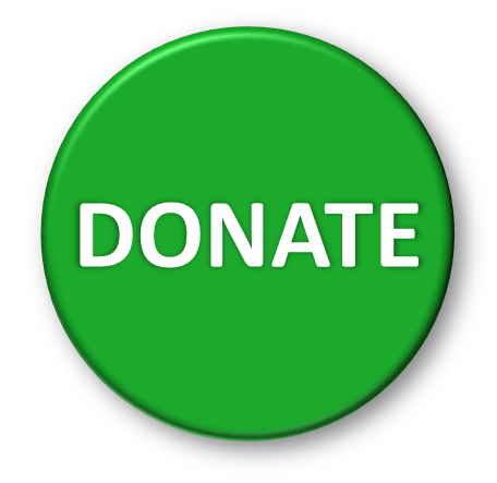 Donate Office Equipment to a Charity