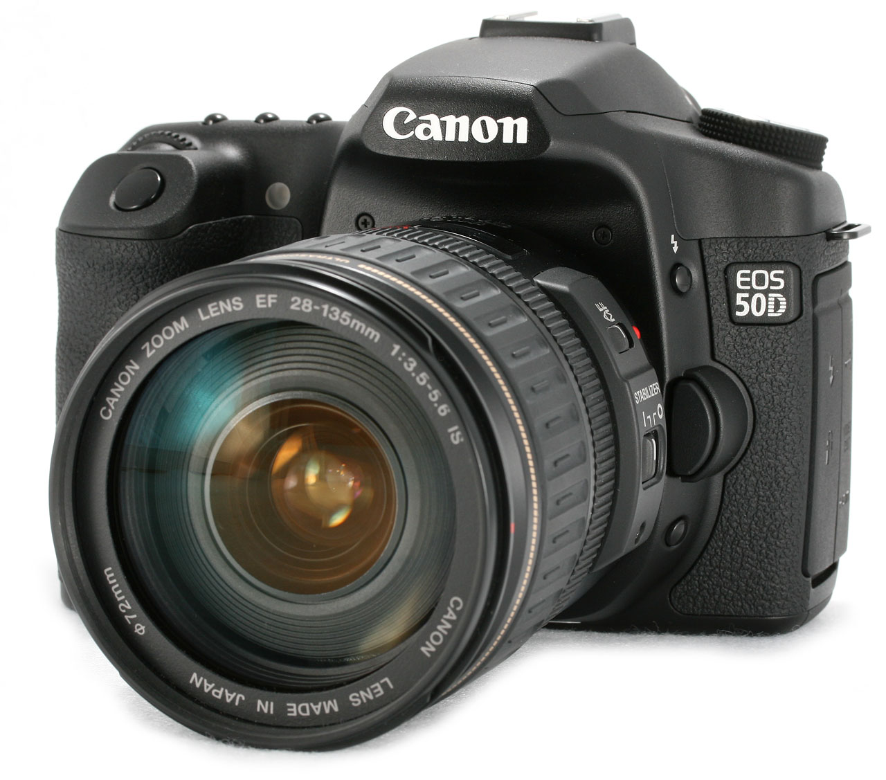 Download Pictures From Your Canon Digital Camera
