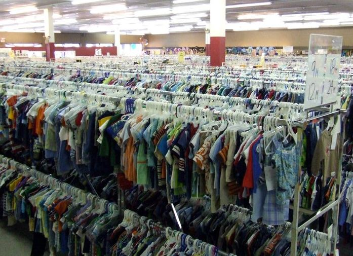 How to Earn the Most Money from Your Consignment